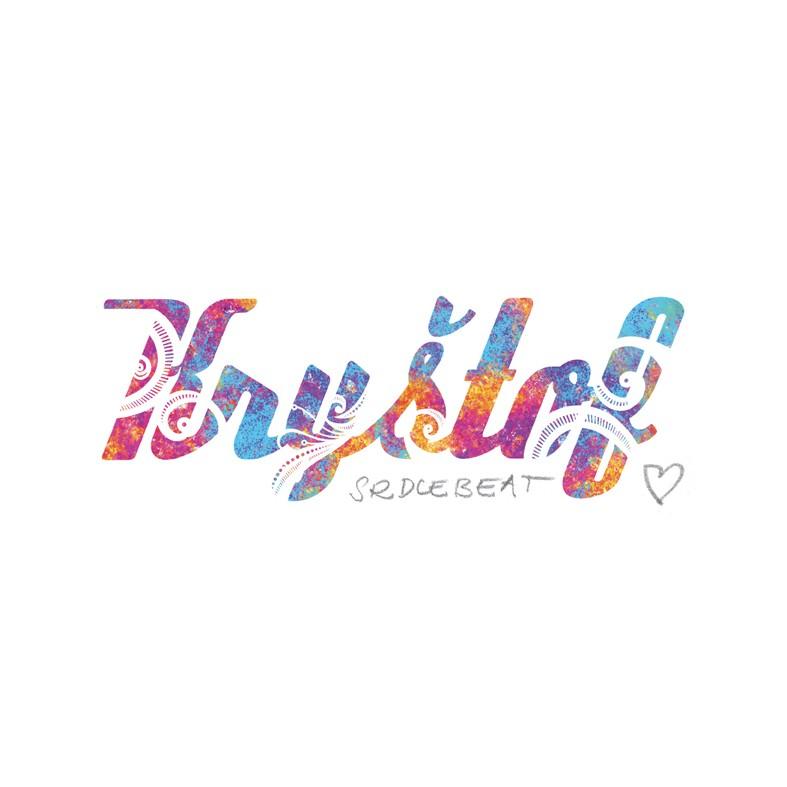 KRYŠTOF - SRDCEBEAT - CD