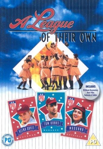 VELKÉ VÍTĚZSTVÍ - DVD
