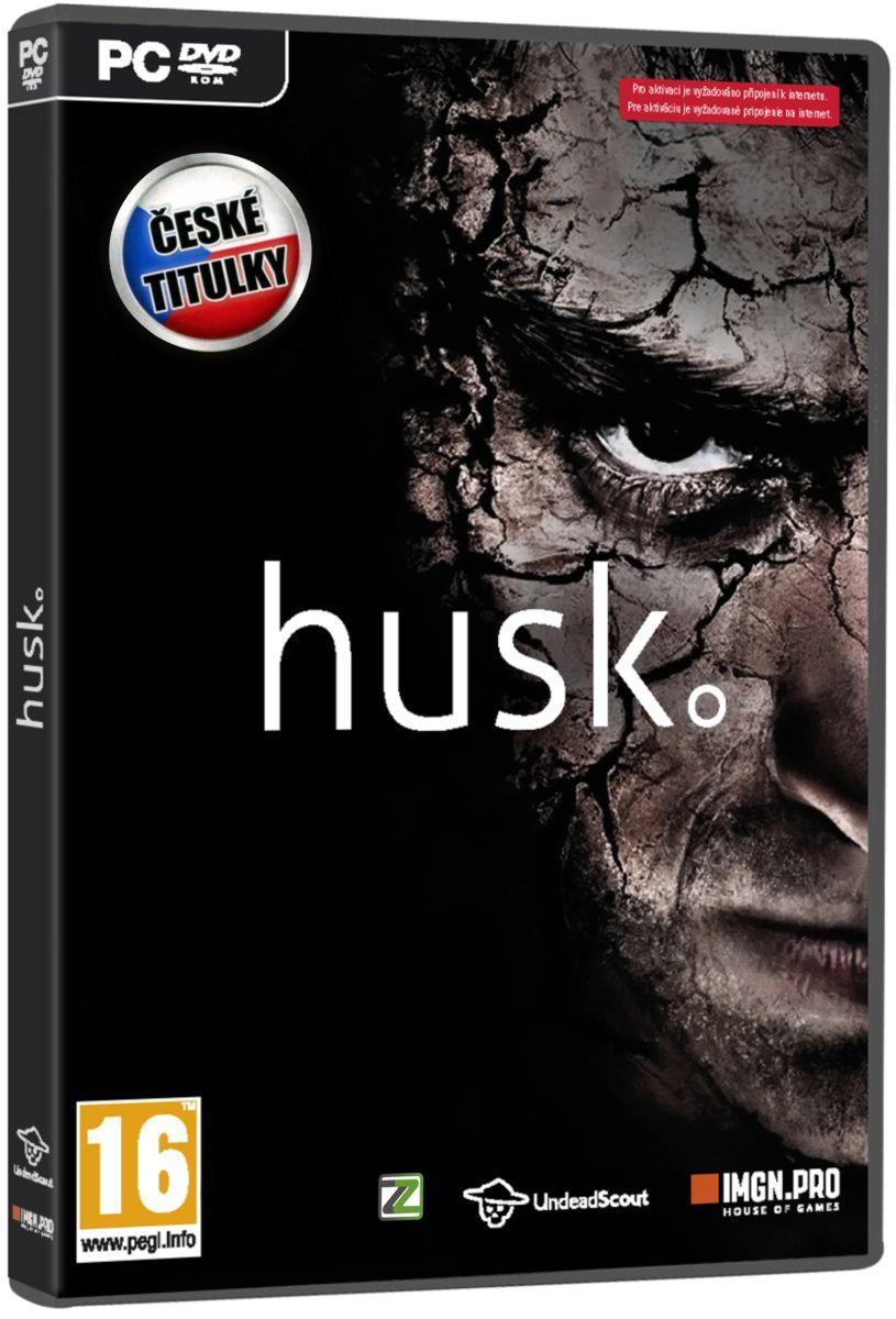 HUSK - PC