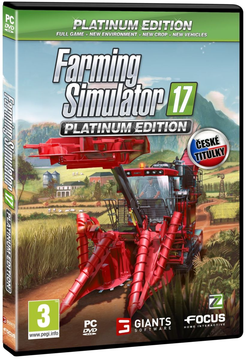 nejlevnejsi farming simulator volant levn mobilmania zbo. Black Bedroom Furniture Sets. Home Design Ideas