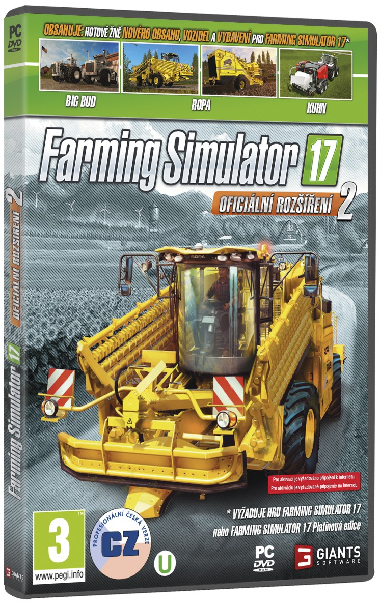 farming simulator modding for dummies pdf