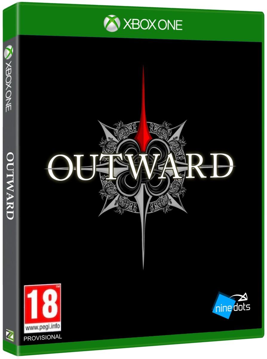 Outward - Xone