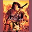 The Last of the Mohicans - Original Motion Picture Soundtrack - CD