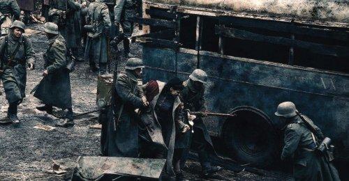 stalingrad film 2013