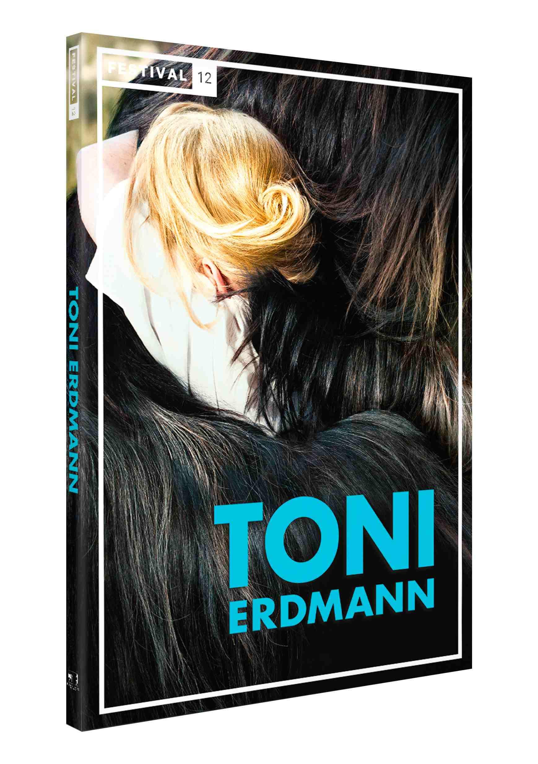 Toni Erdmann film_Image slider_festival de cannes_Bay