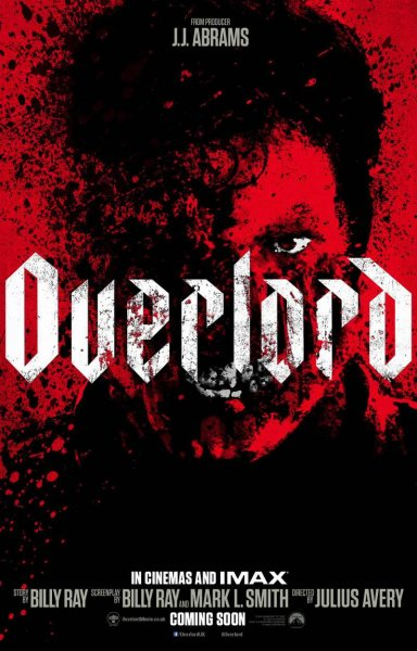 detail Overlord - DVD