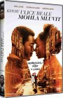 Kdyby ulice Beale mohla mluvit - DVD