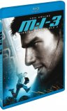 MISSION: IMPOSSIBLE 3 - Blu-ray