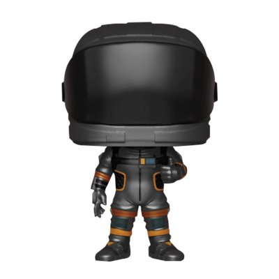 Figurka Funko POP! Fortnite - Dark Voyager