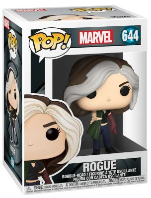 Funko POP! Marvel: X-Men 20th - Rogue