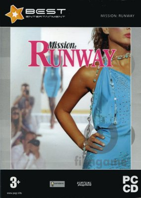 Mission: Runway - PC