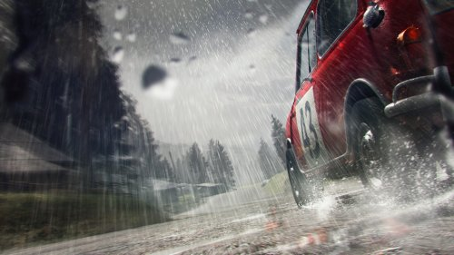 Dirt 3 Complete Edition pro PC hra