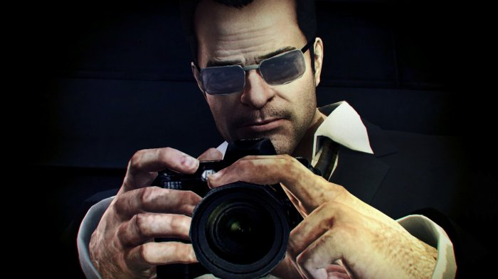 detail Dead Rising 2: Off the Record - PC