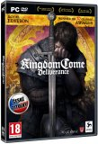 Kingdom Come: Deliverance (Royal edition) - PC