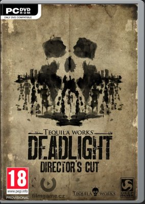 Deadlight: Directors Cut - PC