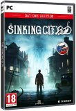 The Sinking City Day One Edition - PC