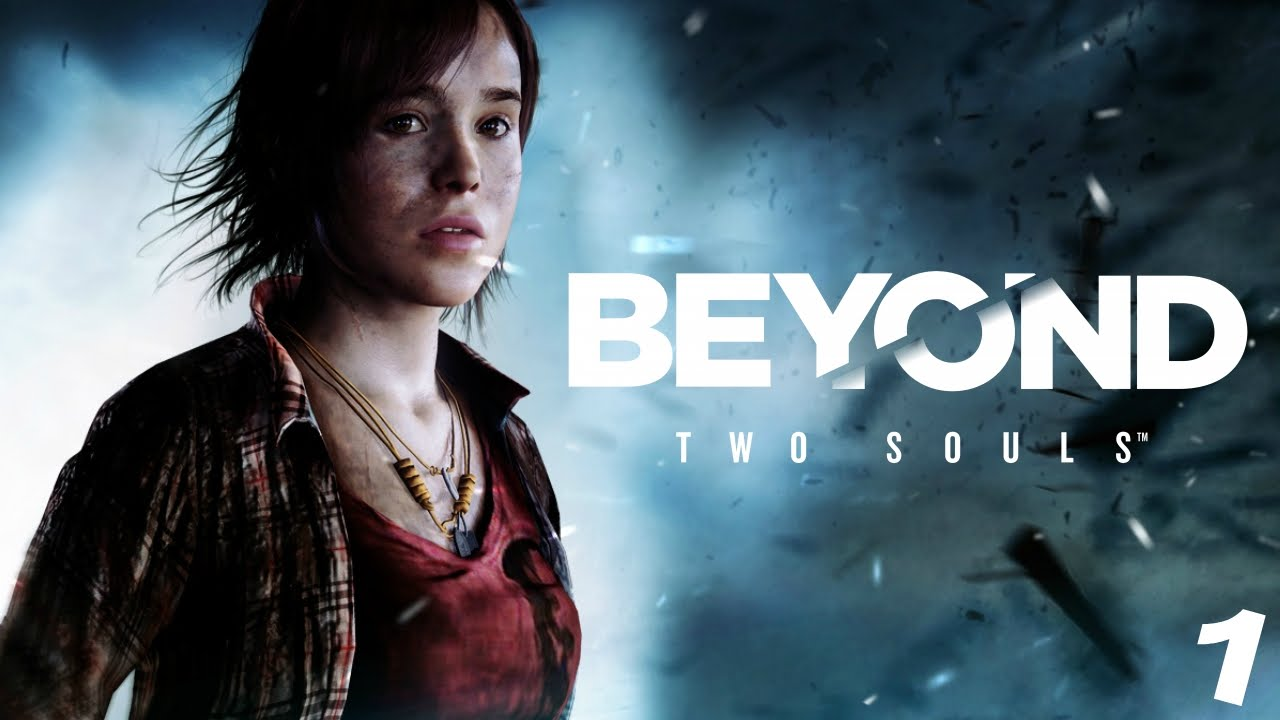 The Heavy Rain & BEYOND: Two Souls Collection pro PS4