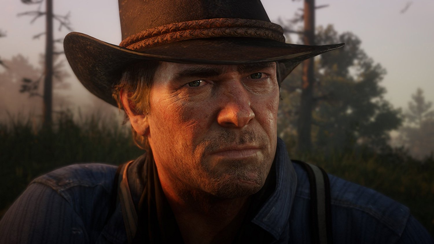 SONY PlayStation 4 - Red Dead Redemption 2