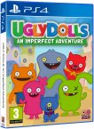 Ugly Dolls - PS4