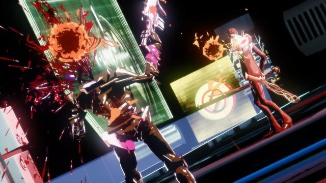 detail Killer is Dead Limited Edition - Xone/X360
