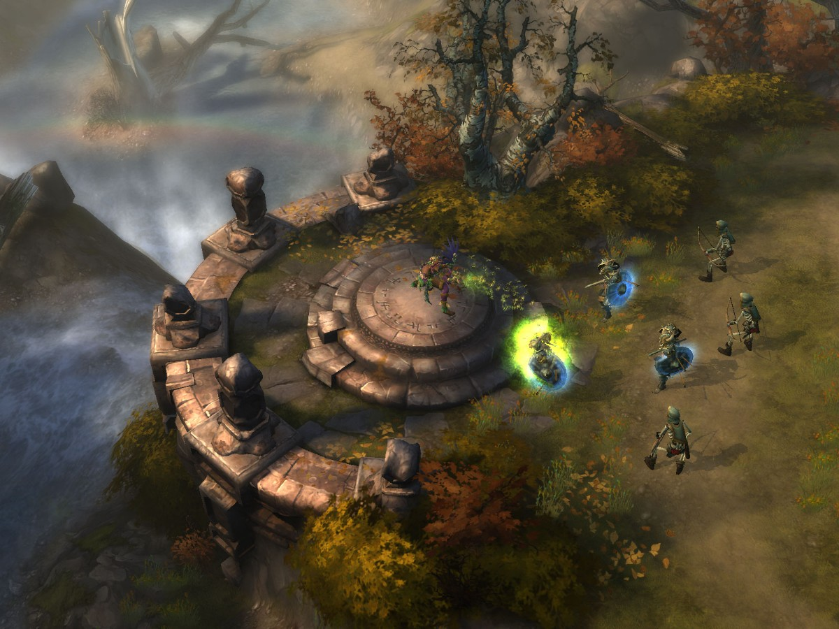Diablo III - Ultimate Evil Edition pro X360