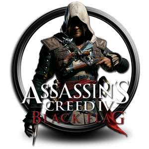 ASSASSIN'S CREED IV: BLACK FLAG s CZ titulky