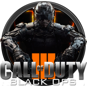CALL OF DUTY BLACK OPS 3 - xone