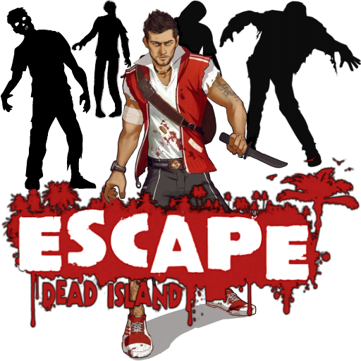 Escape from Dead Island - survival